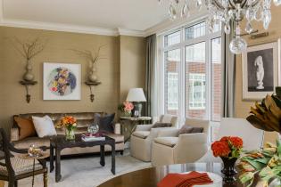 elms-interior-design-horselovers-retreat-at-the-clarendon-5