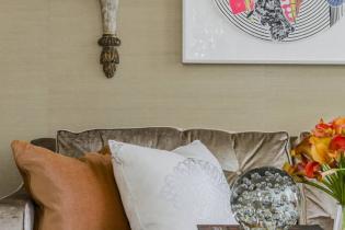 elms-interior-design-horselovers-retreat-at-the-clarendon-6