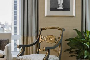 elms-interior-design-horselovers-retreat-at-the-clarendon-7