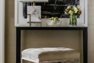 elms-interior-design-horselovers-retreat-at-the-clarendon-9