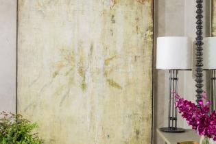 elms-interior-design-intercontinental-residence-01