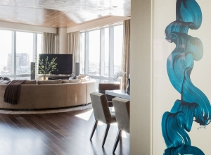 elms-interior-design-intercontinental-residence-02