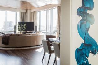 elms-interior-design-intercontinental-residence-02