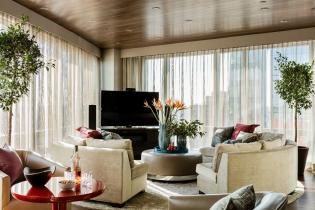 elms-interior-design-intercontinental-residence-03