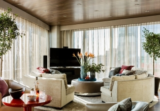 elms-interior-design-intercontinental-residence-03