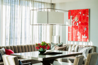 elms-interior-design-intercontinental-residence-04