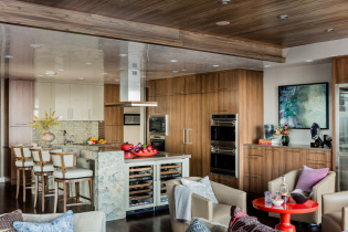 elms-interior-design-intercontinental-residence-05