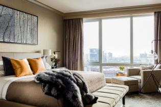 elms-interior-design-intercontinental-residence-06