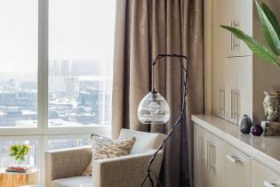 elms-interior-design-intercontinental-residence-07