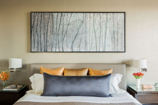 elms-interior-design-intercontinental-residence-08