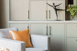 elms-interior-design-intercontinental-residence-09