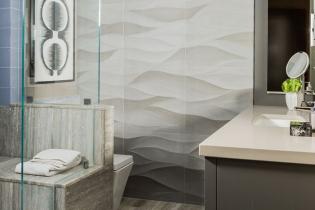 elms-interior-design-intercontinental-residence-10