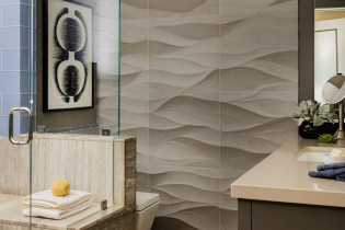 elms-interior-design-intercontinental-residence-11
