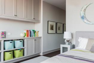 elms-interior-design-intercontinental-residence-12