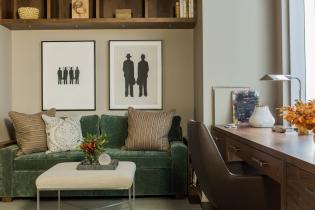 elms-interior-design-intercontinental-residence-14