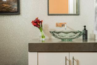 elms-interior-design-intercontinental-residence-16