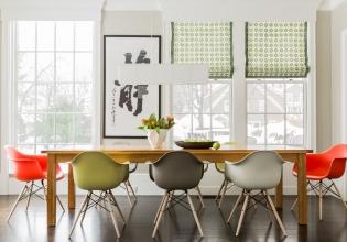 elms-interior-design-jamaica-pond-residence-03