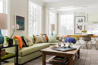 elms-interior-design-jamaica-pond-residence-04