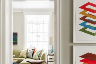 elms-interior-design-jamaica-pond-residence-05