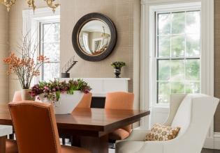 elms-interior-design-jamaica-pond-residence-10