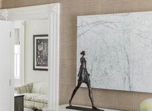 elms-interior-design-jamaica-pond-residence-12