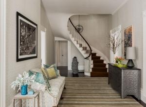 elms-interior-design-jamaica-pond-residence-14
