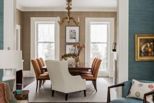elms-interior-design-jamaica-pond-residence-16
