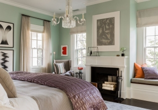 elms-interior-design-jamaica-pond-residence-19