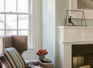elms-interior-design-jamaica-pond-residence-20