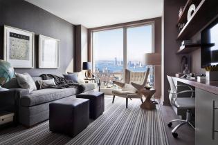 elms-interior-design-manhattan-pied-a-terre-2