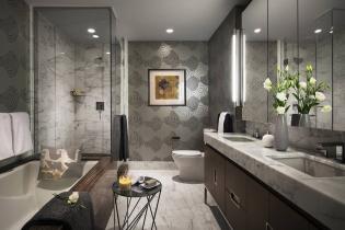 elms-interior-design-manhattan-pied-a-terre-4