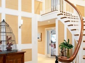 elms-interior-design-marblehead-residence-01