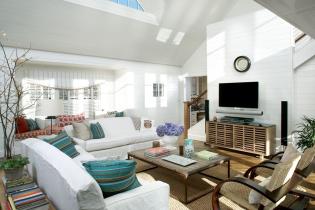 elms-interior-design-marblehead-residence-02