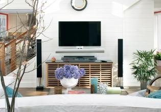 elms-interior-design-marblehead-residence-03