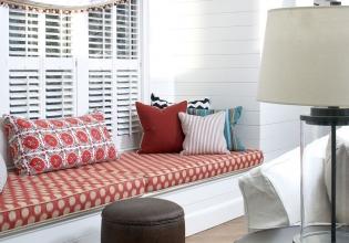 elms-interior-design-marblehead-residence-04