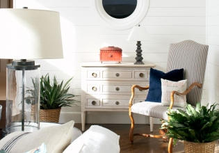 elms-interior-design-marblehead-residence-05