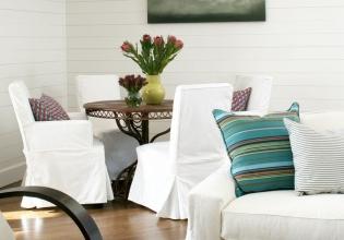 elms-interior-design-marblehead-residence-06