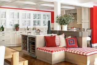 elms-interior-design-marblehead-residence-07