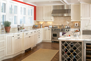 elms-interior-design-marblehead-residence-08