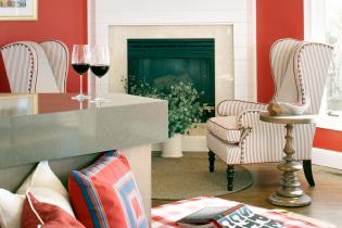 elms-interior-design-marblehead-residence-09