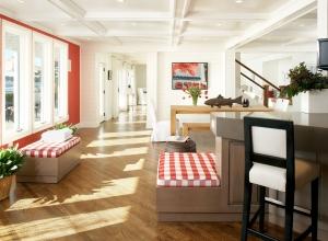 elms-interior-design-marblehead-residence-10