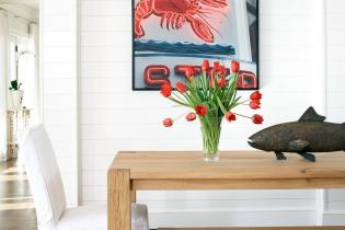 elms-interior-design-marblehead-residence-11