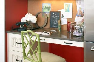 elms-interior-design-marblehead-residence-12