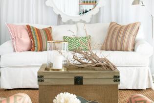 elms-interior-design-marblehead-residence-13