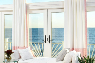 elms-interior-design-marblehead-residence-14