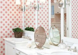 elms-interior-design-marblehead-residence-15
