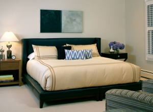 elms-interior-design-marblehead-residence-16