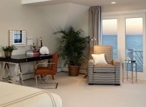 elms-interior-design-marblehead-residence-17