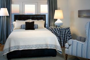 elms-interior-design-marblehead-residence-18