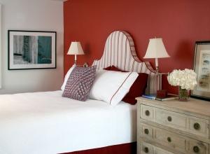 elms-interior-design-marblehead-residence-19